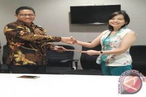 Balai Pustaka gandeng MNC Pictures angkat sastra klasik Indonesia ke Layar kaca