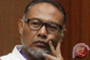 Bambang Widjojanto sebut ada tekanan untuk KPK