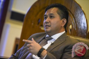 KBRI perkirakan persidangan Siti Aisyah akan lama