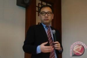Solusi Huawei untuk keterhubungan jaringan negara berkembang