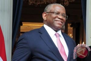 Angola tolak tuntutan pemantau pemilu Uni Eropa
