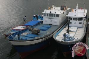 Menteri Susi fokuskan kapal bantuan untuk nelayan kecil