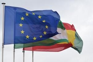 Penjualan alat konstrasepsi implan ditangguhkan di Eropa