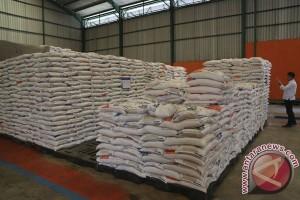 Modus pabrik beras di Bekasi yang digrebek