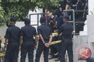 Siti Aisyah belum izinkan keluarga bertemu