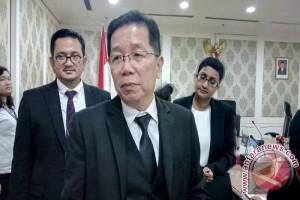 """Pengacara Siti Aisyah fokus ke """"VX"""", senjata pembunuh Kim Jong-nam"""