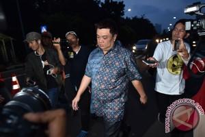 KPK cegah Vidi Gunawan, Dedi Prijono terkait penyidikan KTP-E