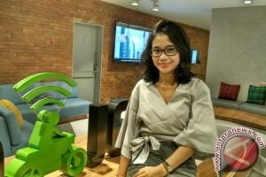 Kartini modern di balik Go-Life; Dayu Dara