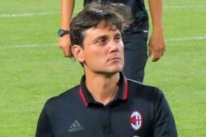 Dihantui kekalahan dari Lazio, Montela puji kebangkitan Milan di Eropa