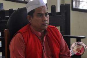 Warga Malaysia diganjar 11 tahun penjara