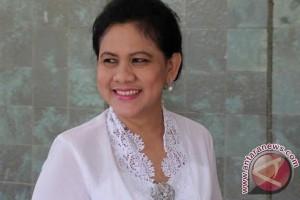 Ibu Negara kunjungi Museum Nasional Filipina