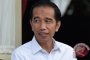 Pemkab Parigi Moutong siapkan lokasi panen raya untuk Presiden Jokowi