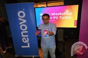 Lenovo pertahankan strategi penjualan online, ini alasannya