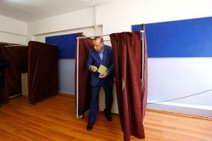Presiden Turki ingin referendum pengembalian hukuman mati