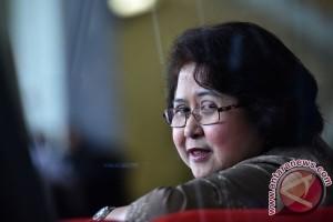 KPK akan periksa Elza Syarief terkait penyidikan KTP-e