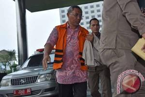 KPK periksa empat saksi kasus PT PAL
