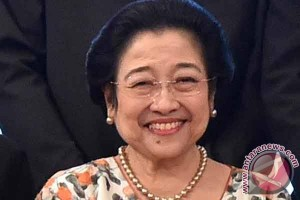Megawati diminta bantu jembatani reunifikasi dua Korea
