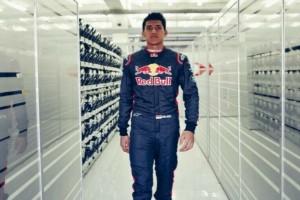 Sean bertahan di Formula 2 hingga 2018