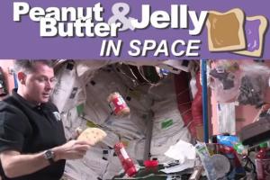 Orbital akan luncurkan kapal kargo antariksa