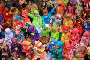 Deddy Mizwar nilai peringatan Hari Kartini masih relevan