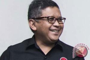 Megawati instruksikan pengurus/kader menangi Pilgub Jabar 2018