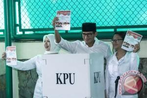 Sandiaga Uno segera berdialog dengan Basuki Purnama-Djarot Hidayat