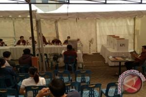 KPU Jakbar jamin Pilkada di TPS Cengkareng Timur lancar, ini alasannya