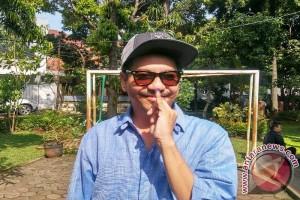 Indra Birowo harap Gubernur DKI Jakarta terpilih buktikan janji