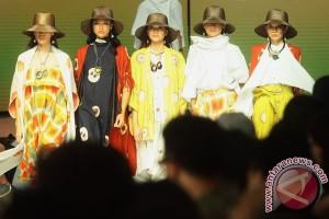 Agenda Jakarta, pertunjukan teater hingga pameran fesyen