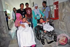 RS Hasan Sadikin buka poliklinik selama libur cuti Lebaran