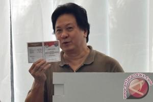 Pilkada DKI Jakarta Putaran Kedua