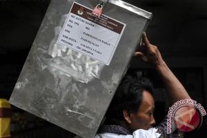 Pilkada DKI Jakarta bukti demokrasi membaik