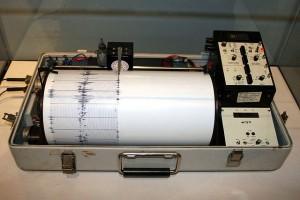 Kabupaten Gayo Lues diguncang gempa 5 SR