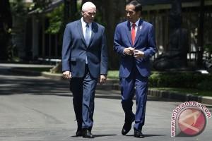 Harapan Menperin atas kunjungan Wapres AS ke Indonesia