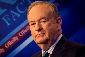 Bill O'Reilly dipecat Fox News akibat pelecehan seksual