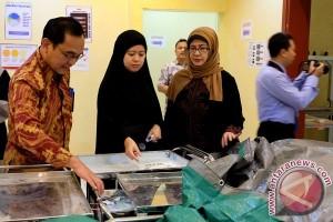 Persiapan pemondokan haji di Mekah sudah 98 persen