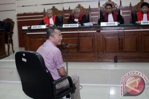 Kejati Jatim sita Rp1,5 miliar dalam kasus Dahlan