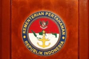 Kemenhan: bela negara kembalikan karakter masyarakat Indonesia