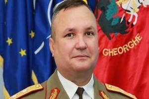 Rumania berniat beli rudal Patriot AS