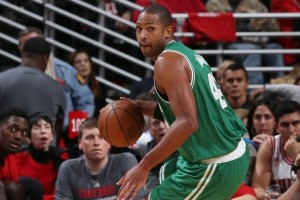 Menang 123-111, Celtics sementara 1-0 atas Wizards di semifinal Wilayah Timur