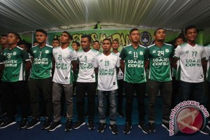 PSMS kalahkan Timah Babel 2-0