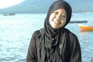 "Nuriska, ""Kartini"" di balik rumah hijrah Punksteur"