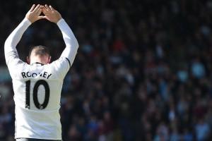 MU gunduli Burnley 2-0 untuk dekati zona Liga Champions