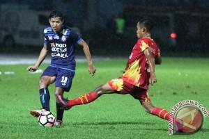 "Bhayangkara FC batal rekrut ""marquee player"" asal Brasil"