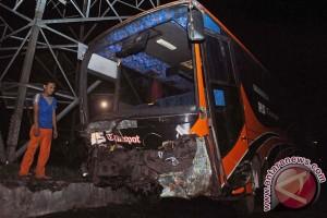 Korban meninggal kecelakaan lalu lintas Puncak bertambah