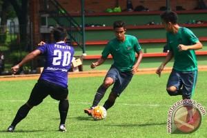Timnas U-22 buka peluang untuk pemain baru