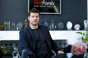 HF Markets gandeng legenda sepakbola Michael Ballack