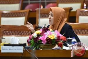 Uji Kelayakan Pengelola Keuangan Haji