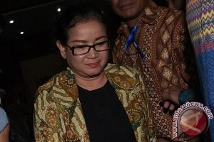 KPK: Polri segera sampaikan informasi terkait Miryam