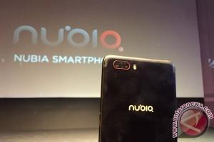 Resmi meluncur di Indonesia, Nubia boyong tiga perangkat